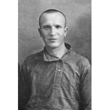120 років тому (1901 р.) на хуторі Крутоярівка на Катеринославщині народився Сава Захарович Божко, український письменник, прозаїк.