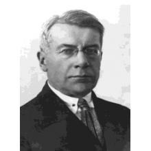 140 років тому народився Леонiд Іванович Омороков випускник Катеринославської гімназії, видатний невролог, професор.