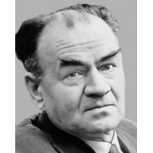 115 років від дня народження Багмута Івана Адріановича