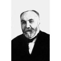 135 років від дня народження Василя Олексійовича Біднова, історика церкви, освітнього і громадського діяча Катеринославщини.