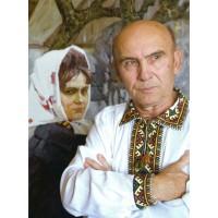 5 грудня 1937 р. – у м. Дніпропетровську народився Анатолій Михайлович Жежер, художник, член Спілки художників України.