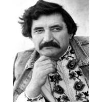 70 років тому народився Іван Павлович Іов, поет,  лауреат обласної літературної премії ім. В. Булаєнка