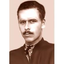 130 років тому (1891 р.) на хуторі Чувиліна Катеринославського повіту народився Трифон Федорович Гладченко, член Діївської «Просвіти».