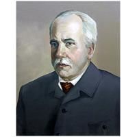145 років тому (1876 р.) народився Олександр Миколайович Динник, видатний вчений, професор, академік АН СРСР і АН УРСР
