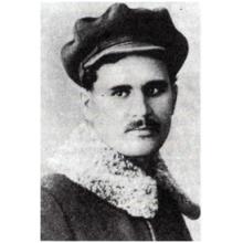120 років тому (1901 р.) у с. Кам'янці народився Григорій Данилович Епік, український письменник, перекладач і публіцист.