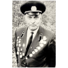 110 років тому (1911 р.) у сел. Лоцманська Кам'янка народився Григорій Микитович Омельченко, лоцман, працівник освіти, громадський діяч.
