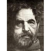 95 років від дня народження скульптора-монументаліста  Вадима Абрамовича Сидура