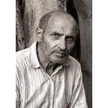 Ювілей Миколи Олексійовича Малишко, скульптора, заслуженого художника України, лауреата Національної премії України імені Т. Шевченка