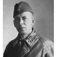 115 років тому народився Михайло Степанович Столяров, льотчик, який трагічно загинув під час початку звільнення міста Дніпропетровська.