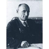 125 років тому (1892 р.) народився Петро Кирилович Нечипоренко, видатний вчений-геодезист, професор Дніпропетровського гірничого інституту