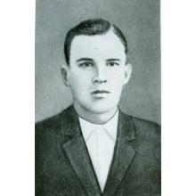 100 років тому народився Георгій (Юрій) Петрович Савченко, керівник дніпропетровського антифашистського підпілля.