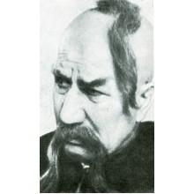 125  років тому (1893 р.) народився Антон Панасович Хорошун, народний артист України.