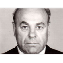 85 років тому (1935 р.) народився Анатолій Никифорович Стежар, директор Дніпропетровського історичного музею імені Д.І. Яворницького