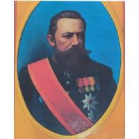 170 років тому (1851 р.) народився Ераст Костянтинович Бродський, громадський діяч, предводитель дворянства, меценат.