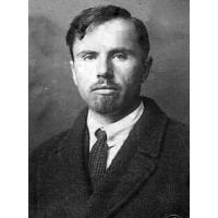125 років тому народився Панас Васильович Феденко, український письменник, публіцист, політичний і державний діяч.