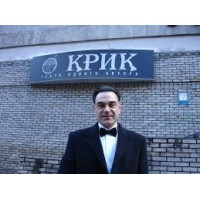 30 років тому (1989 р.) у Дніпропетровську засновано театр одного актора «Крик»