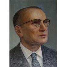 Володимир Михайлович Корецький