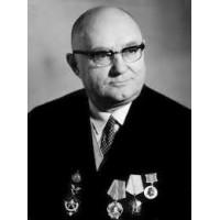115 років тому народився Сергій Андроникович Волотковський, вчений, гірничий інженер-електромеханік, доктор технічних наук, професор