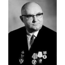 Міг бути літератором, а став видатним вченим (професор С.А. Волотковський)