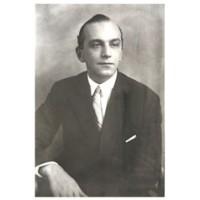 125 років тому (1895 р.) у м. Катеринославі народився Олександр Ілліч Бродський, відомий вчений-фізикохімік, заслужений діяч науки УРСР