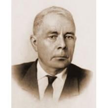 120 років тому народився Михайло Олександрович Коростовцев, видатний історик Давнього Сходу, єгиптолог, академік АН СРСР.