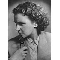 115 років тому (1905 р.) у м. Катеринославі народилася Тетяна Миколаївна Лукашевич, видатна українська кінорежисерка і сценаристка