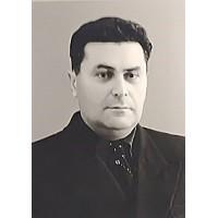 110 років від дня народження Всеволода Арутюновича Лазаряна, академіка АН України, визначного спеціаліста у галузі загальної механіки.
