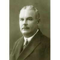 145 років тому (1874 р.) народився Михайло Федорович Руднєв, видатний вчений, лікар-педіатр, професор.