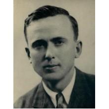 120 років тому (1901 р.) у м. Новомосковську народився Микола Петрович Глущенко, живописець, народний художник СРСР.