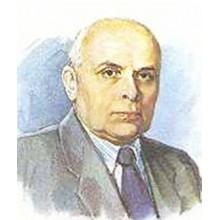 125 років тому (1896 р.) народився Адольф Йосипович Страхов (Браславський), скульптор, графік радянської доби, народний художник УРСР.